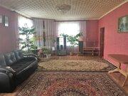 Продам дом с земельным участком в Северном районе - Фото 4