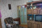 2 200 000 Руб., 4 комнатная квартира, Купить квартиру в Таганроге по недорогой цене, ID объекта - 314872331 - Фото 2