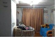 1-комнатная квартира в Архангельске на ул.адм. Макарова - Фото 4
