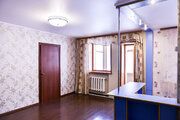 Продажа двухкомнатной квартиры со свежим ремонтом. - Фото 2