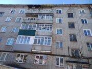 Продажа квартир ул. Богданова, д.54