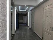Двухкомнатная квартира в Алуште - Фото 4