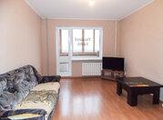 2-комнатная квартира с хорошим ремонтом на Ипподромной - Фото 4