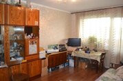 Продам однокомнатную квартиру в г. Чехов, ул. Дружбы, д. 18 - Фото 2
