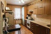 Продажа квартиры, Севастополь, Ул. Косарева Александра