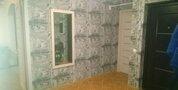 5 400 000 Руб., 3-к квартира пр. Ленина, 157, Купить квартиру в Туле по недорогой цене, ID объекта - 321365994 - Фото 2