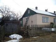 Продажа дома, Утес, Приволжский район - Фото 3