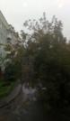 Продажа квартиры, Вологда, Ул. Гер