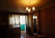 Продажа квартиры, Севастополь, Генерала Захарова пл.