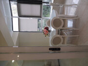25 000 000 Руб., Продажа квартиры, Сочи, Ул. Войкова, Продажа квартир в Сочи, ID объекта - 330886355 - Фото 23