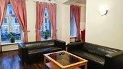 Центр офис квартира — Без комиссии