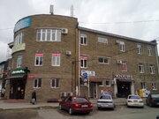 Продажа торговых помещений в Республике Адыгее