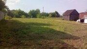 Участок 15 соток для ЛПХ в дер. Анкудиново в 5 км от Иваново - Фото 3