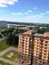 Продам квартиру, Купить квартиру в Ярославле по недорогой цене, ID объекта - 321572892 - Фото 16