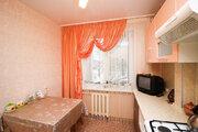 Владимир, Лакина ул, д.167 а, 2-комнатная квартира на продажу - Фото 3