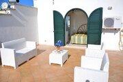 Аренда виллы для отдыха в Санта-Мария-ди-Леука, Апулия, Италия - Фото 4