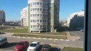Продажа квартиры, Белгород, Ул. Газовиков, Купить квартиру в Белгороде по недорогой цене, ID объекта - 312666186 - Фото 2