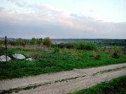 Продается участок 22 сотки в д. Слизнево, Наро-Фоминский район - Фото 3
