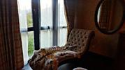 Квартира в Красной Поляне (Сочи)