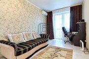 Продажа квартиры, Краснодар, Заводовского