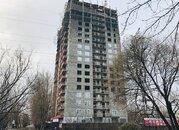 Новая квартира мкр.Владимирский Загарье