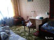 Муром, Купить квартиру в Муроме по недорогой цене, ID объекта - 318712661 - Фото 2