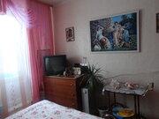 1 700 000 Руб., Продается 2-х комнатная квартира в Ярославском районе, Купить квартиру Туношна-городок 26, Ярославский район по недорогой цене, ID объекта - 321296082 - Фото 8