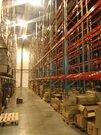 4 000 Руб., Складской комплекс класса А 5280 кв.м, уст, стеллажи, Аренда склада в Подольске, ID объекта - 900227797 - Фото 3