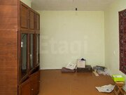 Продажа комнаты в двухкомнатной квартире на улице Адмирала Нахимова, ., Купить комнату в квартире Астрахани недорого, ID объекта - 700753619 - Фото 2