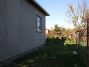 Дом, п. Белозёрный, 73кв.м, 4с, 1500тр. - Фото 1