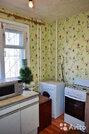 Квартира, ул. Техническая, д.27, Купить квартиру в Екатеринбурге по недорогой цене, ID объекта - 328956287 - Фото 7