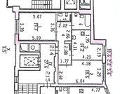 Продам 2-х комнатную квартиру, Продажа квартир в Санкт-Петербурге, ID объекта - 324643338 - Фото 14