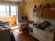 Однокомнатная квартира в новом доме у реки в Конаково по хорошей цене, Продажа квартир в Конаково, ID объекта - 329212588 - Фото 4