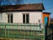Продажа дома, Заринский район, Улица Алтайская - Фото 1