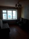 Квартира в центре Кирова