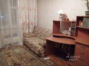 Комната Москва Солнцевский просп, 25/2 (15.0 м) - Фото 1