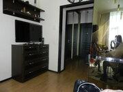 112 000 $, Апартаменты в Аквамарине, Купить квартиру в Севастополе по недорогой цене, ID объекта - 319110737 - Фото 29