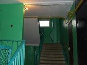 2-к квартира с ремонтом в Крутышках, Ступино, Академический переулок, - Фото 2