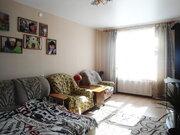 Новая 2-к. квартира полностью с отделкой в Камышлове, ул. Карловарская - Фото 4
