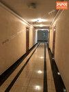 Сдается коммерческое помещение, Лесной, Аренда офисов в Санкт-Петербурге, ID объекта - 601363742 - Фото 11