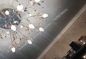 Квартира С ремонтом В районе «николаевского рынка», Купить квартиру в Таганроге по недорогой цене, ID объекта - 328981933 - Фото 3