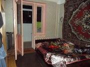 Четырехкомнатная квартира в Бывалово, Купить квартиру в Вологде по недорогой цене, ID объекта - 322849024 - Фото 14