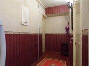 Закамская,35, Купить квартиру в Перми по недорогой цене, ID объекта - 322883154 - Фото 5