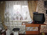 3 900 000 Руб., Продается дом 100 кв.м в черте города, Продажа домов и коттеджей в Егорьевске, ID объекта - 502565534 - Фото 22