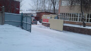 32 400 Руб., Аренда офиса 72 м2,/мес., Аренда офисов в Екатеринбурге, ID объекта - 601473998 - Фото 5
