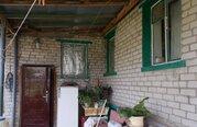 Продаю Дом, 112 кв.м, 2 этажа, Ленинск, ул. Гоголя, Волгоградская обл - Фото 5