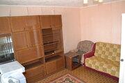 Cдаётся 1 комнатная квартира в п.Строитель д.9а