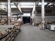 Сдается помещение производство-склад, 864 м2 в Химках. - Фото 4