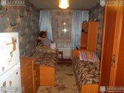 Продажа квартиры, Топки, Топкинский район, Ул. Луначарского - Фото 3