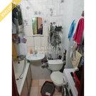 1 ком панфиловцев 4а к1, Продажа квартир в Барнауле, ID объекта - 333494228 - Фото 3